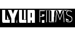 Lyla Films